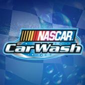 NASCAR Car Wash icon