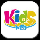 KidsWeb icon