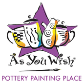 As You Wish Pottery icon