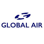 Global Air icon