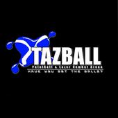 Taz Ball Paintball icon
