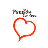 Passion For Food icon
