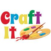 Craft It app icon