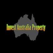 Invest Australia Property icon