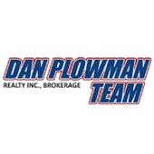 Dan Plowman icon