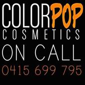 Colorpop Cosmetics icon