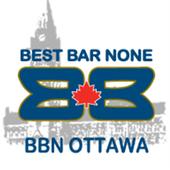 BBN Ottawa icon