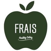 FRAIS icon