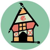 Craft Haus icon
