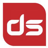 Dor System icon