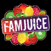 Fam Juice icon