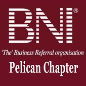 BNI Pelican Chapter icon