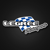 Legree Motorsports icon