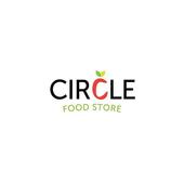 Circle Foods icon