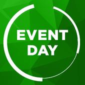 CBRE Tech Day icon