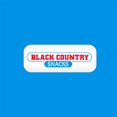 Black Country Snack icon