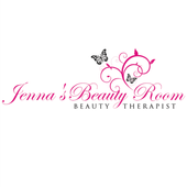 Jenna's Beauty Room icon