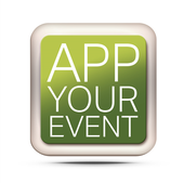 App Your Event icon