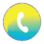 Credit Call – Cheap Calls icon