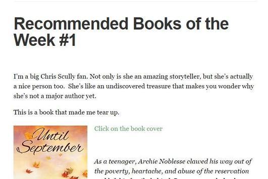 MM Gay Romance Books apk screenshot