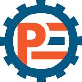 Planning Engineer Forum icon