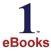 1 eBooks Free eBooks icon
