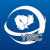 YEAC icon