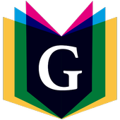 GuteBooks Free Ebooks icon