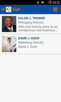My Business Credit Coach apk screenshot