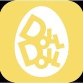 DOLLDOLL App icon