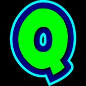 QJumper Central icon