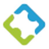 상생클럽 가맹점용 icon
