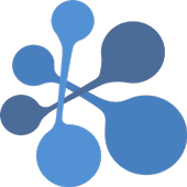 uniPhone icon