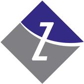 ZipLine mPay icon