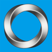 Stainless Steel Finder icon