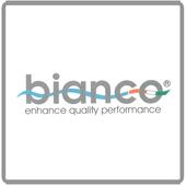 Bianco Textile Machinery icon