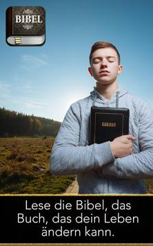 Bibel App apk screenshot