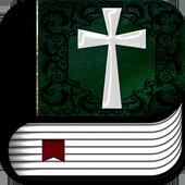 Bibelleseplan kostenlos icon
