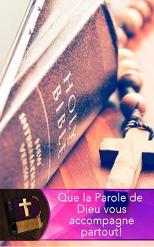 Bible francais gratuit apk screenshot