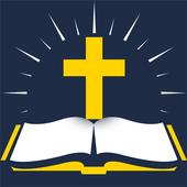 Bible Verse icon