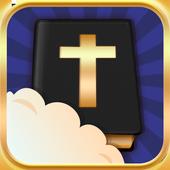Bíblia João Ferreira Almeida icon