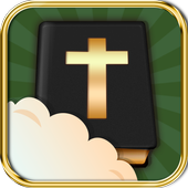 Bible of the Americas icon