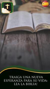 Bible of the Americas apk screenshot