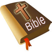 Bible The Message icon