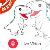 Guide For BIGO LIVE HD 2017 icon