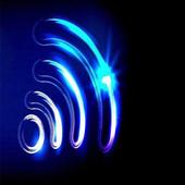 اختراق شبكات الواي فاي prank icon