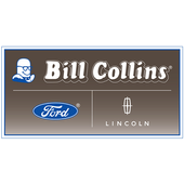 Bill Collins Ford 2 icon