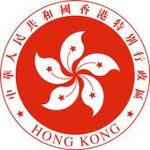Hoc tieng Quang Dong giao tiep icon