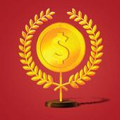 Лёгкий заработок в интернете icon