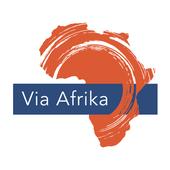 Via Afrika A Hi Hlayeni icon